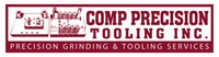 Comp Precision Tooling Inc.